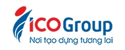 ICOGroup